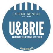 U&Brie