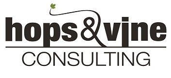 Hops and Vines Consulting