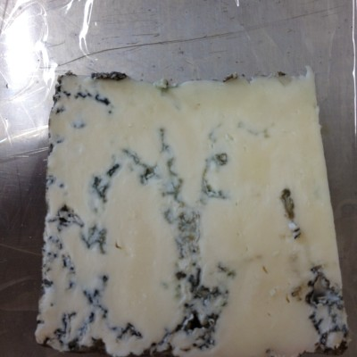 King Cole blue cheese